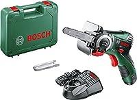 Bosch Advanced Cut 50 Multi Saw Trimmer