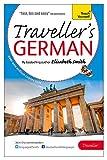 Elisabeth Smith Traveller's: German (Teach Yourself)