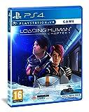 Loading Human (PSVR)