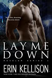 Lay Me Down: Reveler Series 2 (English Edition)