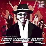 Hier Kommt Kurt (Das Original Remastered)