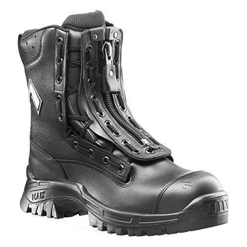haix-bottes-de-securite-chaussures-de-travail-s3-airpower-x1-couleurnoirpointure43-uk-85