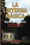 Best Linterna en los mundos - La linterna mágica: Hipnosis regresiva: aprende a equilibrar Review