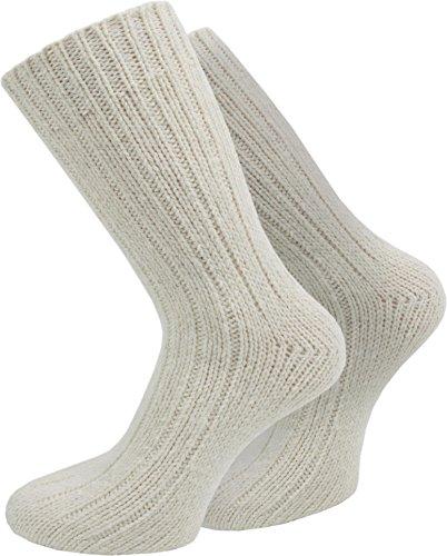 4-paar-warme-dicke-schafwollsocken-wie-handgestrickt-waschmaschienenfest-farbe-natur-grosse-39-42