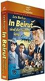 Règlements de compte à Beyrouth / Twenty-Four Hours to Kill ( 24 Hours to Kill ) [ Origine Allemande, Sans Langue Francaise ]