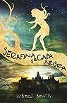 Serafina y la capa negra par Beatty