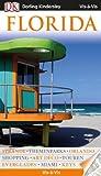 Vis a Vis Reiseführer Florida -