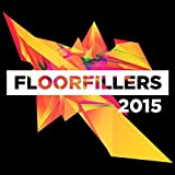 Floorfillers 2015