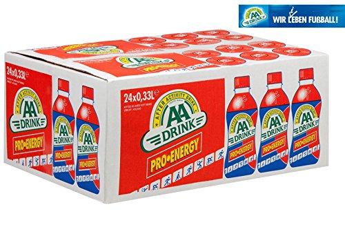 AA Drink Pro...