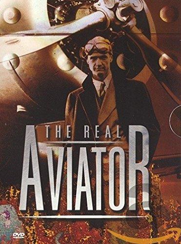 The Real Aviator Niederländisch / Holländisch!