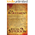 The Agreement (English Edition)