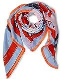 Street One Damen Trilby 570835 cosmic blue One Size (Herstellergröße: A)
