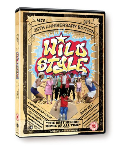 wild-style-25th-anniversary-special-edition-dvd-1982