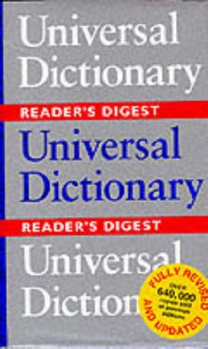 by-readers-digest-universal-dictionary-revised-edition