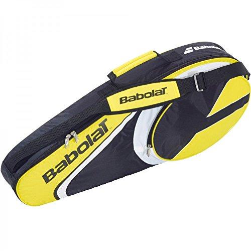 Babolat racchetta da tennis racket Holder Borsa Borsa frontale RH X3Tenis