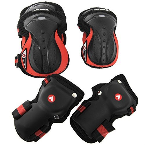 airwalk-unisex-skate-protection-3-pack-black-m-by-airwalk
