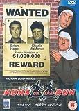 Nuns On The Run [1990] [DVD]