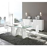 Table-PAVO-en-verre-et-bois-blanc-laqu-longueur-180cm-L-180-x-l-90-x-H-76
