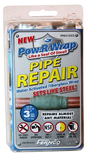 fernco-inc-3in-epoxy-pow-r-wrap-pipe-repair-fpw3132cs