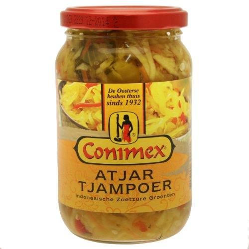 conimex-atjar-tjampoer-gardant-indonesienne-legumes-350-g