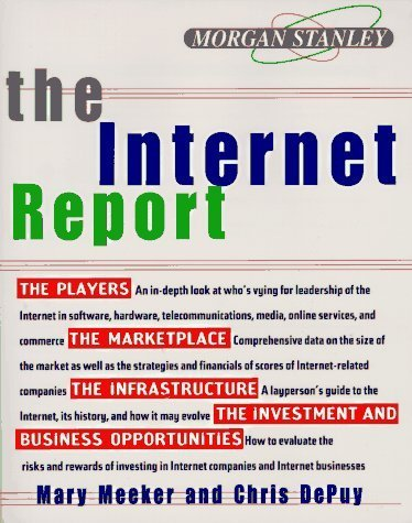 morgan-stanley-the-internet-report-by-mary-meeker-1996-05-03