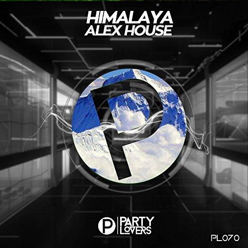 himalaya-original-mix