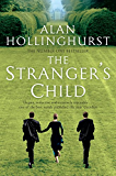 The Stranger's Child (English Edition)
