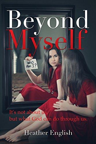 Beyond Myself