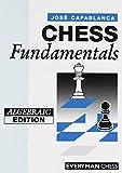 Chess Fundamentals (Cadogan Chess Books)