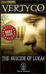 Vertygo – The Suicide of Lukas