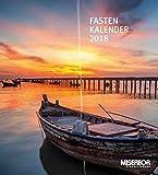 Fastenkalender 2018 -