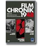 Filmchronik 1948