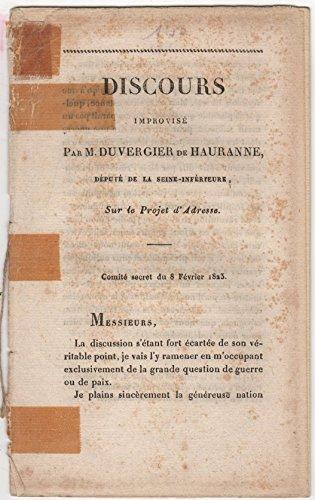 discours-improvise-par-m-duvergier-de-hauranne-sur-le-projet-dadresse-comite-secret-du-8-fevrier-182