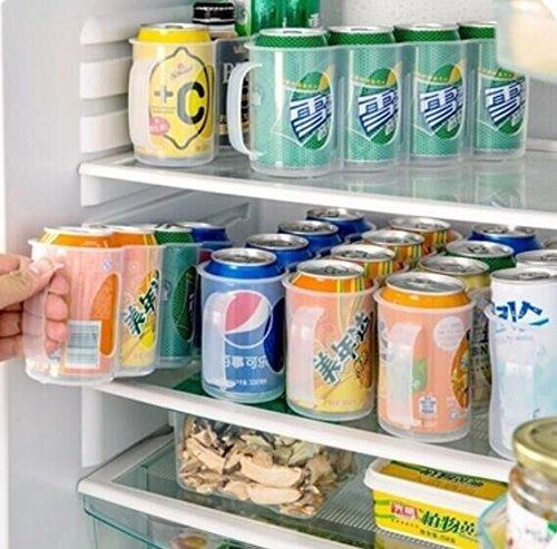 yqing-1-pcs-kitchen-space-saving-cans-finishing-frame-storage-box-refrigerator-storage-box