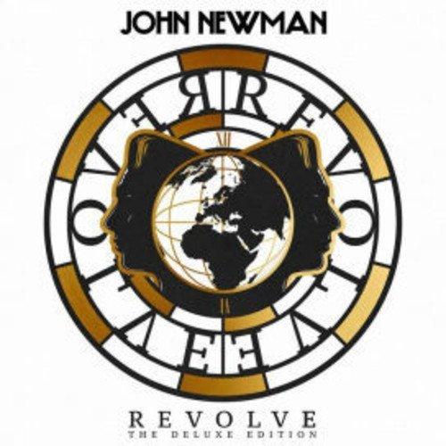 Preisvergleich Produktbild Revolve (The Deluxe Edition)