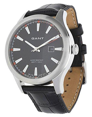 Gant Men Watch Tully black W70114