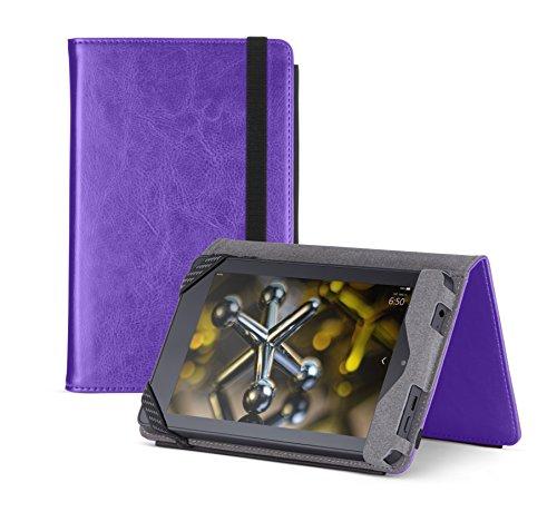 marblue-atlas-plus-etui-pour-fire-hd-6-4eme-generation-modele-2014-violet