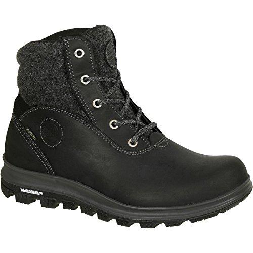 GTX Aotea chaussures W noir dhiver Hanwag PqUwSU