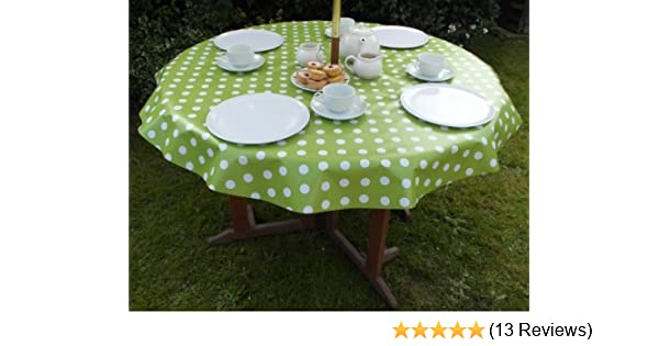4 Table Cloth Cover Clips Home Garden Dining Picnic BBQ Spring Loaded Peg White