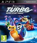 Turbo Super Stunt Squad (PS3)