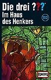 182/im Haus des Henkers [Musikkassette] [Musikkassette]