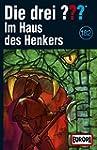 182/im Haus des Henkers [Musikkassett...