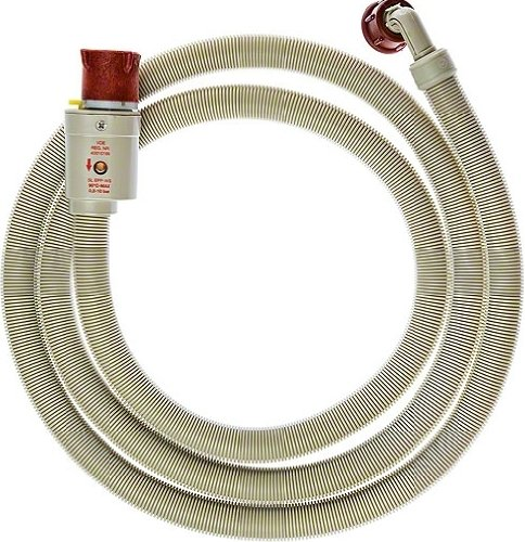 electrolux-9029793412-zulaufschlauch-mit-sicherheitsventil-25-meter