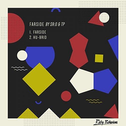 Farside (Original Mix)