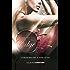 Close To The Edge - Tome I (Roman lesbien, livre lesbien)