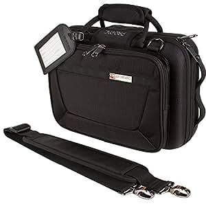 Protec etui de hautbois propac pb-315 accessoires vent accessoires hautbois