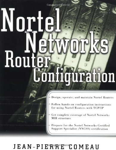 nortel-networks-router-configuration