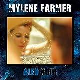 Bleu Noir [Ltd. Picture Vinyl] [Vinilo]