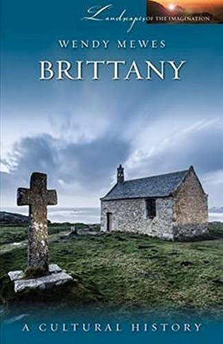 Brittany a cultural History