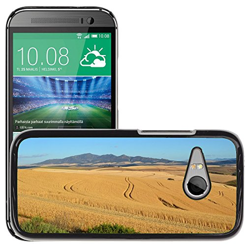 case-carcasa-case-funda-case-la-m00242522-raccolta-di-caduta-wheat-grain-farmer-htc-one-mini-2-m8-mi